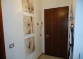 Appartamento in vendita a Loreggia, 3 locali, zona Località: Loreggia - Centro, prezzo € 110.000 | Cambio Casa.it