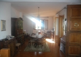 Villa in vendita a Cavriglia, 6 locali, prezzo € 315.000 | Cambio Casa.it