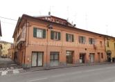 Appartamento in vendita a Anzola dell'Emilia, 3 locali, zona Località: Anzola dell'Emilia - Centro, prezzo € 115.000 | Cambio Casa.it