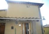 Villa in vendita a Montevarchi, 6 locali, zona Zona: Rendola, prezzo € 79.000 | CambioCasa.it