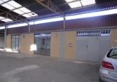 Laboratorio in affitto a Arezzo, 2 locali, zona Zona: Pescaiola, prezzo € 800 | Cambio Casa.it