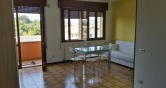 Appartamento in affitto a Sant'Elena, 2 locali, prezzo € 450 | Cambio Casa.it