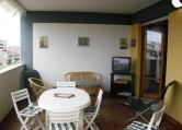 Appartamento in vendita a Silvi, 3 locali, prezzo € 145.000 | Cambio Casa.it