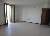 Appartamento in affitto a Megliadino San Fidenzio, 3 locali, zona Località: Megliadino San Fidenzio, prezzo € 450 | Cambio Casa.it