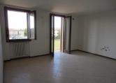 Appartamento in affitto a Megliadino San Fidenzio, 3 locali, zona Località: Megliadino San Fidenzio, prezzo € 450 | CambioCasa.it