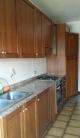 Appartamento in affitto a Sant'Elena, 3 locali, prezzo € 430 | Cambio Casa.it