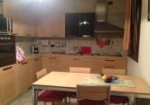 Villa Bifamiliare in vendita a Giacciano con Baruchella, 8 locali, zona Località: Giacciano Con Baruchella - Centro, prezzo € 163.000 | Cambio Casa.it