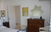Appartamento in vendita a Sirolo, 4 locali, zona Località: Sirolo - Centro, prezzo € 300.000 | CambioCasa.it
