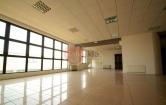 Ufficio / Studio in vendita a Bolzano Vicentino, 9999 locali, zona Località: Bolzano Vicentino - Centro, prezzo € 480.000   Cambio Casa.it