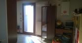 Appartamento in vendita a Padova, 2 locali, zona Località: Granze - Camin, prezzo € 105.000   Cambio Casa.it