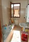 Appartamento in vendita a Calvagese della Riviera, 3 locali, zona Zona: Mocasina, prezzo € 125.000   CambioCasa.it