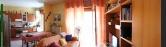 Appartamento in vendita a Monteforte d'Alpone, 4 locali, zona Località: Monteforte d'Alpone - Centro, prezzo € 125.000   Cambio Casa.it