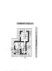 Villa in vendita a Terranuova Bracciolini, 4 locali, prezzo € 100.000 | Cambio Casa.it