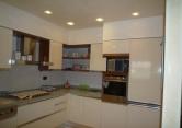 Appartamento in vendita a Noventa Padovana, 4 locali, zona Località: Noventana, prezzo € 250.000 | Cambio Casa.it