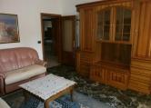 Appartamento in affitto a Bassano del Grappa, 4 locali, prezzo € 480 | Cambio Casa.it