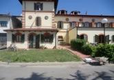 Appartamento in vendita a Poppi, 3 locali, zona Località: Poppi, prezzo € 160.000 | Cambio Casa.it