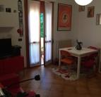 Appartamento in vendita a Padova, 3 locali, zona Località: Torre, prezzo € 110.000 | CambioCasa.it