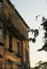 Appartamento in vendita a Eboli, 4 locali, zona Località: Eboli, prezzo € 110.000 | Cambio Casa.it