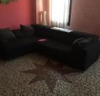 Rustico / Casale in vendita a Villadose, 3 locali, zona Località: Villadose, prezzo € 48.000 | Cambio Casa.it
