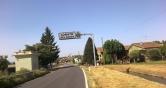 Villa in vendita a Lonato, 4 locali, zona Zona: Sedena, prezzo € 289.000 | CambioCasa.it