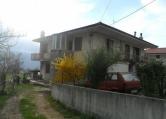 Villa a Schiera in vendita a Montesano sulla Marcellana, 3 locali, zona Zona: Arenabianca, prezzo € 65.000 | Cambio Casa.it