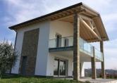 Villa in vendita a Lazise, 6 locali, zona Località: Lazise, Trattative riservate | Cambio Casa.it