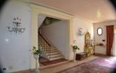 Appartamento in vendita a Vigonovo, 5 locali, zona Località: Vigonovo - Centro, prezzo € 450.000 | Cambio Casa.it