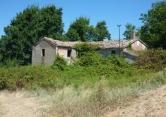 Rustico / Casale in vendita a San Costanzo, 5 locali, zona Località: San Costanzo, prezzo € 220.000   Cambio Casa.it