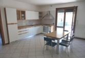 Appartamento in vendita a San Giorgio in Bosco, 2 locali, zona Località: San Giorgio in Bosco - Centro, prezzo € 85.000 | Cambio Casa.it