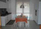Appartamento in vendita a Jesolo, 3 locali, zona Località: Lido Est, prezzo € 250.000   Cambio Casa.it
