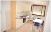 Appartamento in affitto a Camisano Vicentino, 2 locali, zona Località: Camisano Vicentino, prezzo € 400 | Cambio Casa.it
