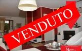 Villa a Schiera in vendita a Terzo d'Aquileia, 3 locali, prezzo € 195.000 | Cambio Casa.it