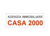 Ufficio / Studio in affitto a Camposampiero, 9999 locali, zona Località: Camposampiero - Centro, prezzo € 550 | CambioCasa.it