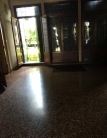Altro in affitto a Padova, 5 locali, zona Località: Centro Storico, prezzo € 2.600 | Cambio Casa.it
