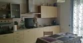 Appartamento in vendita a Vighizzolo d'Este, 3 locali, prezzo € 90.000 | Cambio Casa.it