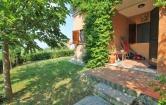 Appartamento in vendita a Montepulciano, 4 locali, zona Zona: Gracciano, prezzo € 132.000 | Cambio Casa.it