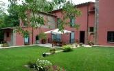 Villa in vendita a Cavriglia, 12 locali, prezzo € 1.380.000 | Cambio Casa.it