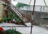 Appartamento in vendita a Lazise, 3 locali, zona Località: Lazise, prezzo € 135.000 | Cambio Casa.it