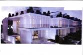 Villa Bifamiliare in vendita a Lonato, 4 locali, zona Zona: Centenaro, prezzo € 250.000   CambioCasa.it