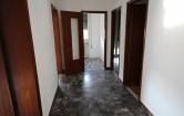 Appartamento in affitto a Torreglia, 4 locali, zona Località: Torreglia, prezzo € 540 | Cambio Casa.it