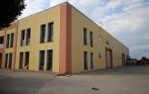 Capannone in affitto a Torreglia, 9999 locali, zona Località: Torreglia, prezzo € 1.250 | Cambio Casa.it