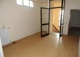 Ufficio / Studio in affitto a Teolo, 9999 locali, zona Zona: Monteortone, prezzo € 1.000 | Cambio Casa.it