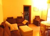 Appartamento in vendita a Cavezzo, 4 locali, zona Località: Cavezzo - Centro, prezzo € 60.000 | Cambio Casa.it