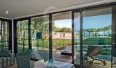 Appartamento in vendita a Jesolo, 3 locali, zona Località: Pineta, Trattative riservate   Cambio Casa.it