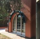Villa Bifamiliare in vendita a Este, 4 locali, zona Località: Este, prezzo € 275.000 | Cambio Casa.it