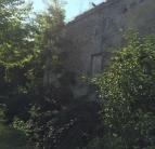 Rustico / Casale in vendita a Cinto Euganeo, 9999 locali, prezzo € 108.000 | Cambio Casa.it