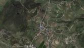 Terreno Edificabile Residenziale in vendita a Cinto Euganeo, 9999 locali, zona Località: Cinto Euganeo, prezzo € 24.000 | Cambio Casa.it
