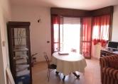 Appartamento in vendita a Cavezzo, 4 locali, zona Zona: Ponte Motta, prezzo € 135.000 | Cambio Casa.it