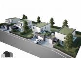 Villa in vendita a Bussolengo, 4 locali, Trattative riservate | CambioCasa.it