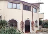 Villa in vendita a Montesilvano, 6 locali, zona Località: Montesilvano Colli, prezzo € 415.000 | Cambio Casa.it
